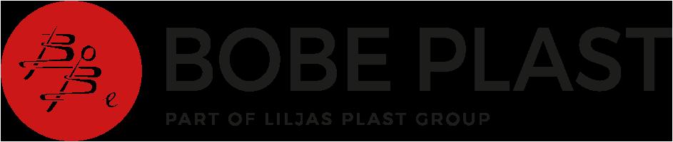 Bobe Plastindustri